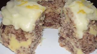 Camp Oven Raspberry Cream Cheese Muffins/cake/pudding?