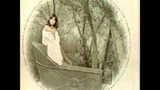 Claudine Longet-Scarborough Fair 1969
