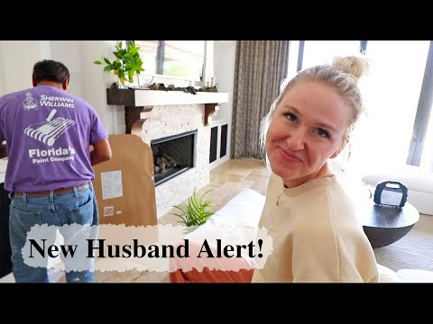 She Wants To Marry Another Man!