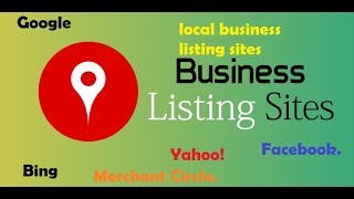 Free Local Business Directory listing sites India, USA, UK, AU, UAE screenshot 4