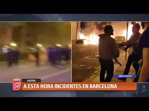 Alerta Barcelona :caida de pedro sanchez este Traidor de CIA, EEUU