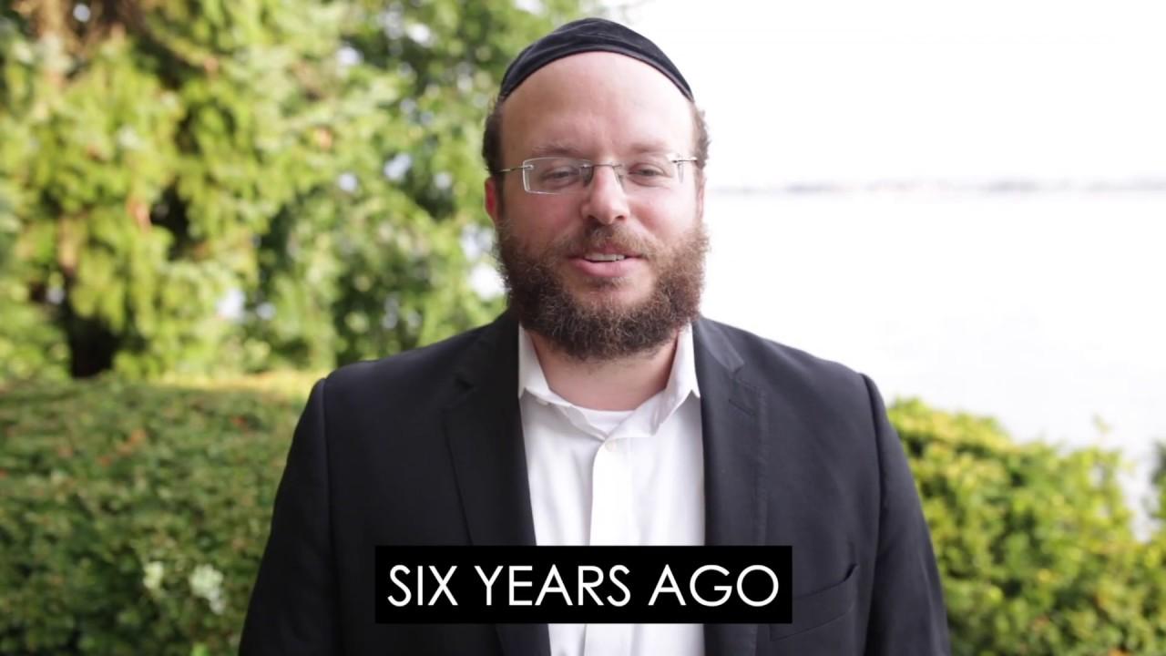 TICKETS ON SALE - EITAN KATZ LIVE IN JERUSALEM 2