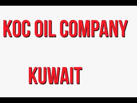 Job in Kuwait salary 20000 to 30000₹ food and accommodation free.