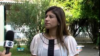 ACNE - ENTREVISTA BOM DIA PERNAMBUCO