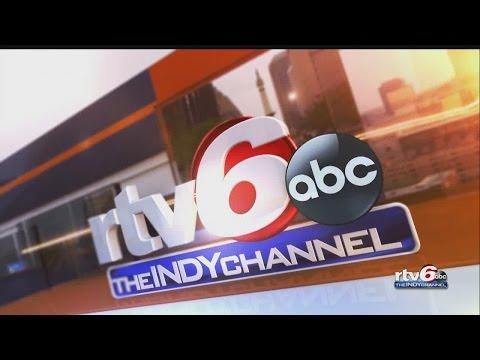 9-17-15 6am News - RTV 6 News Good Morning Indiana
