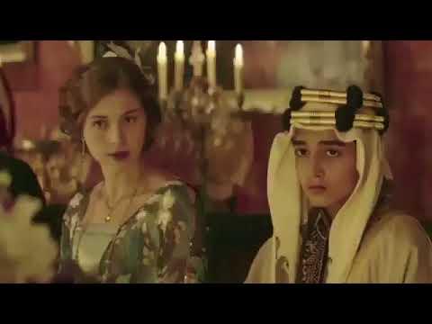 فيلم ولد ملكاً كامل مترجم