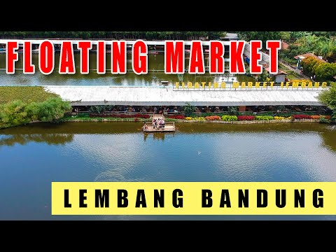 wisata-floating-market-lembang-bandung-|-wisata-bandung-barat