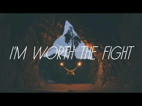 Worth The Fight - Cimorelli (Lyrics)