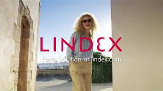 Lindex - Pants Solution