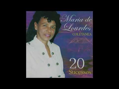 Maria de Lourdes  - Santo, Santo