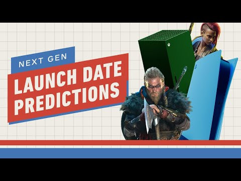 ps5-and-xbox-series-x:-why-a-november-launch-makes-sense---next-gen-console-watch