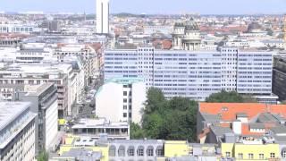 Engel & Völkers zur Mietpreisbremse: Interview mit Rackham Schröder