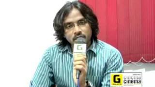 Actor Snehan Speaks About Uyarthiru 420
