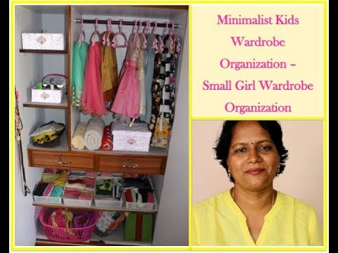 minimalist-kids-wardrobe-organisation-|-small-girl-minimalist-wardrobe-organisation