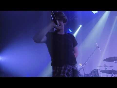 Satoshi - Văru Amaru