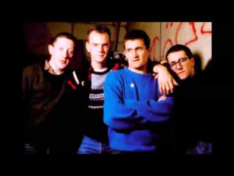The Housemartins Live In Concert Nottingham 30/09/87 (HQ Audio Only)