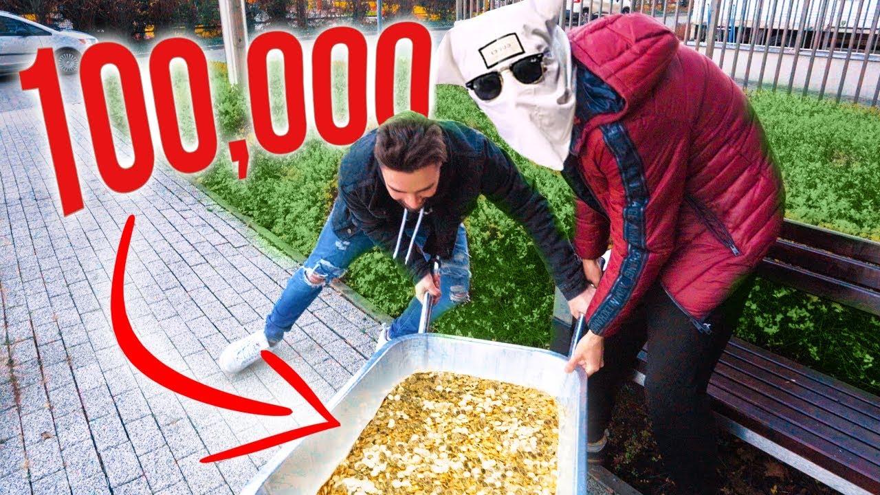 100-000-groszy-prank-na-kamerzyście-wkurzył-się