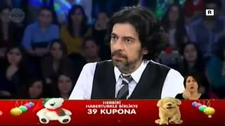 Makina Kafa  Medya Arkası  2 Kasım 2013 Hdizi