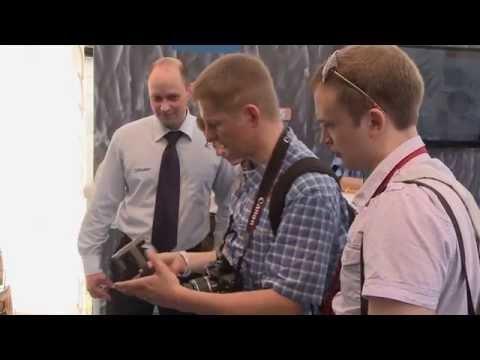 dormer_pramet_zn_der_sandvik_tooling_deutschland_gmbh_video_unternehmen_präsentation