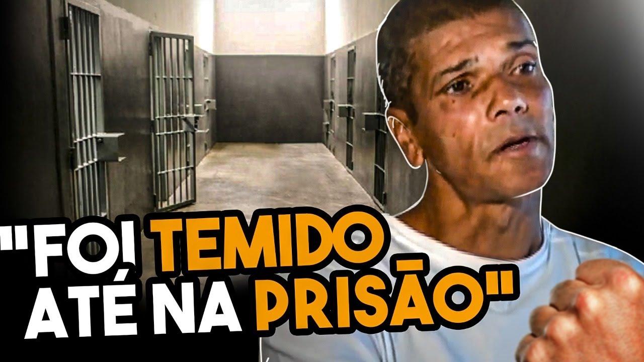 5 ABSURDOS PEDRINHO EX MATADOR