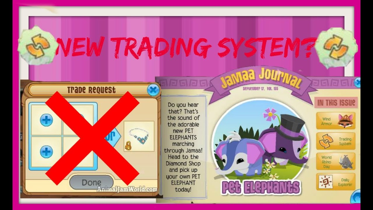 Russian trading system holidays