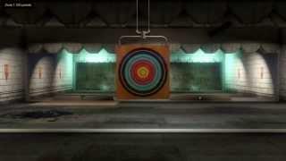 GTAV: Gun Range  Tutorial feat. the LSPD