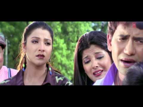 DUKHWA NA RAHALE RAHI [ Bhojpuri Video Song ] RANGEELA BABU - Dinesh Lal Yadav & Sweety Chhabra
