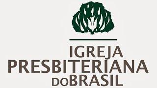 SUJEIÇÃO NA PRÁTICA   23.08.2020   IPB DIVINOLÂNDIA DE MINAS