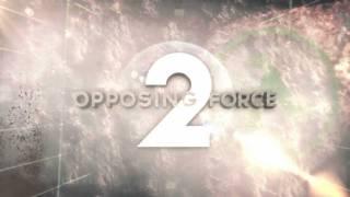 Opposing Force 2 - Official Teaser