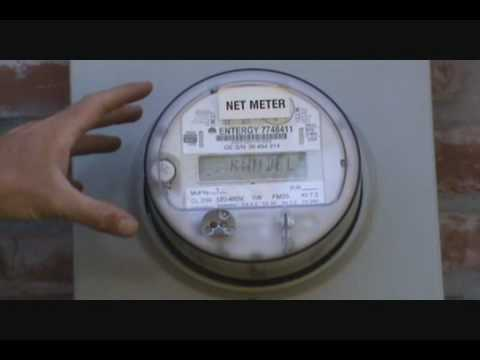 power earth supply how to a net meter power earth supply how to a net meter