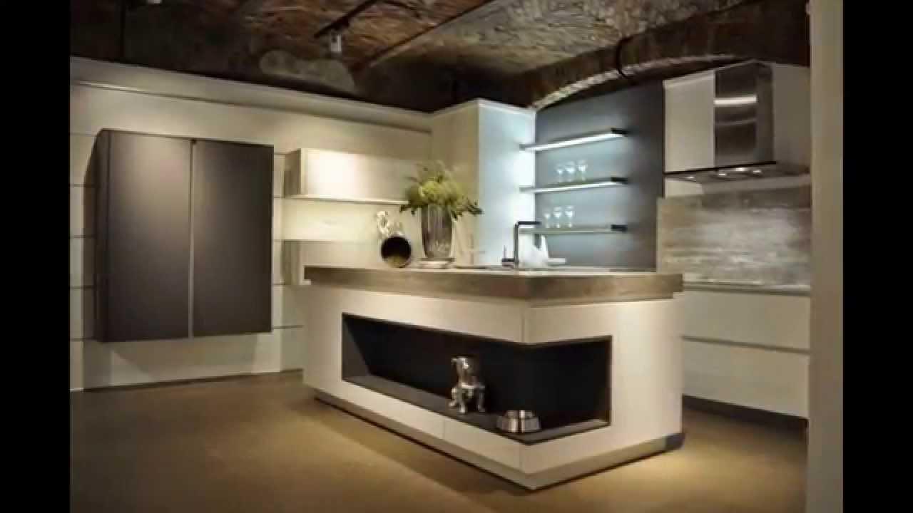 targi bauformat 2014 youtube. Black Bedroom Furniture Sets. Home Design Ideas