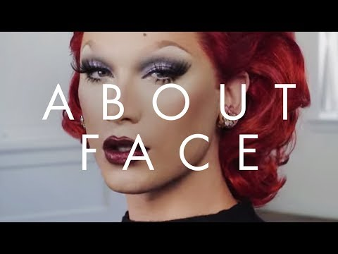 Miss Fame | About Face | ELLE
