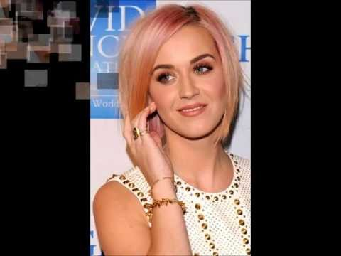 Katy Perry - Bullet 2012 Official