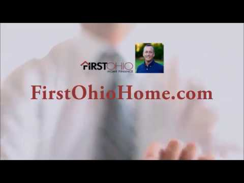 first-ohio-home-loans-in-greater-columbus-oh-helps-with-home-purchase,-down-payments-&-more!