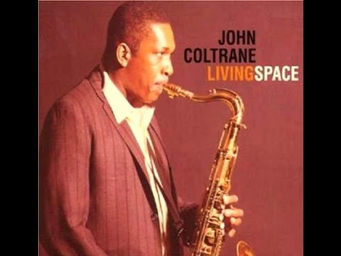 John Coltrane - Untitled 90314