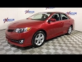 2014 Toyota Camry Louisville, Lexington, Elizabethtown, KY New Albany, IN Jeffersonville, IN T41927A