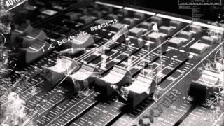 The Tunics-Shine on [HD] [Original]