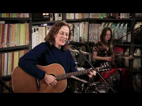 Sarah Harmer - Just Get Here - 1/27/2020 - Paste Studio NYC - New York, NY