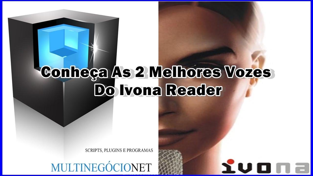 textaloud portugues voz raquel