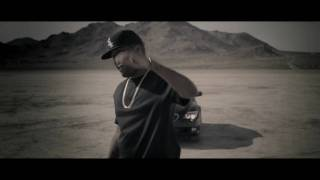 Watch Dom Kennedy 1997 video