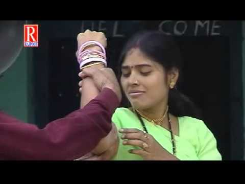 Chatto Nari Bhoot Ki Khori -- Latest Dehati Comedy Videos || Prem Shankar,Lovely #RajputCassettes
