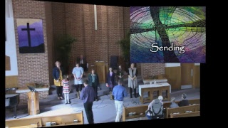02/25/2018 Morning Worship South Grandville CRC