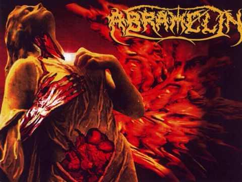 Abramelin - Spiritual Justice