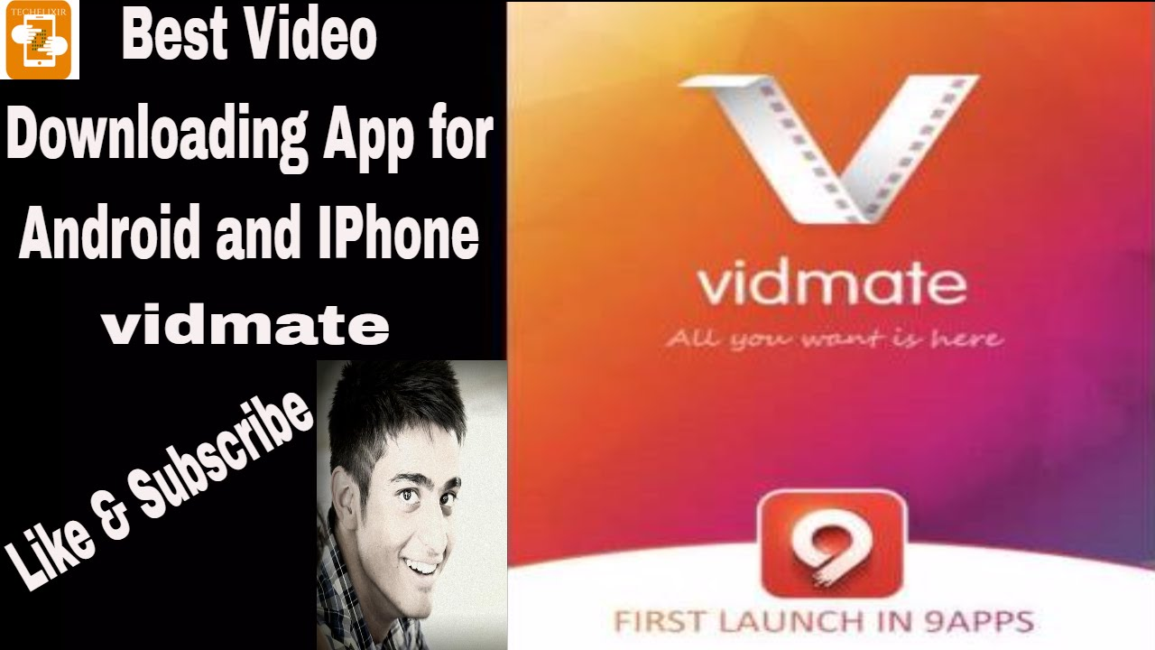 all in one video downloader for android