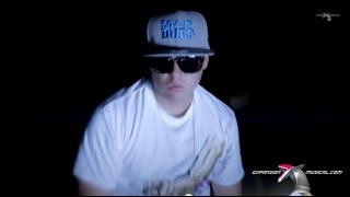 El Elegido - No Te Rindas (Video Oficial) ★Los del Momento 2★ | Nuevo 2014 HD