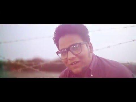 Hamari Adhuri Kahani | Ishrat Kalavant | Arijit Singh | Cover Song