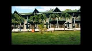 Hotel South West Bay Cabañas San Andrés