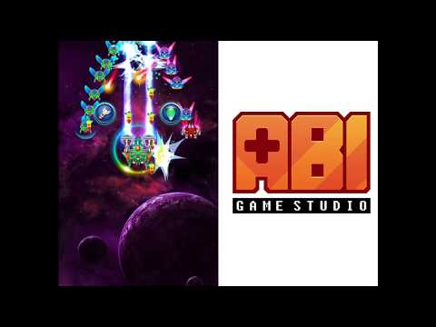 Level 137 Alien Shooter Quick Tips Version Update 2019 | Galaxy Attack | Space Game Mobile