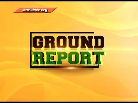 Ground Report |Andhra Pradesh: Success Story on e nam kurnool (Venugopal)