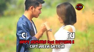Happy Asmara feat. Buyung KDI - Cintaku Satu [OFFICIAL]